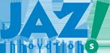 jaz logo